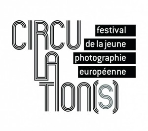 Logo-circulations-carre2-619x548