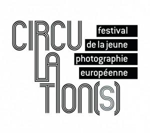 Logo-circulations-carre2-619x548