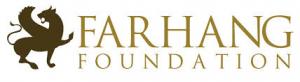 farhang logo